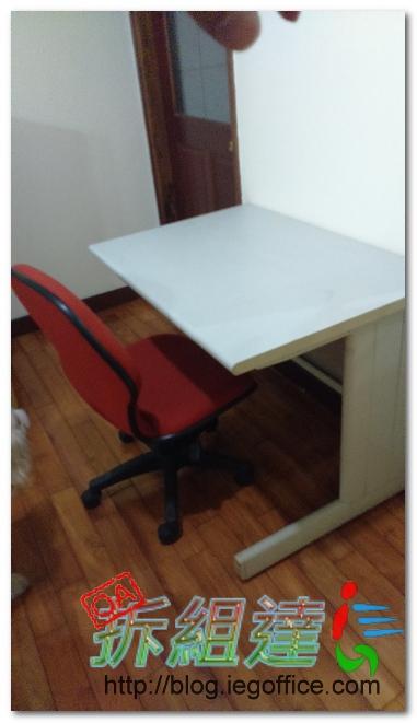 二手辦公桌 width=