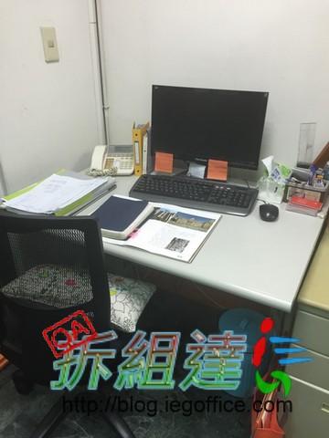 二手辦公家具,二手辦公桌