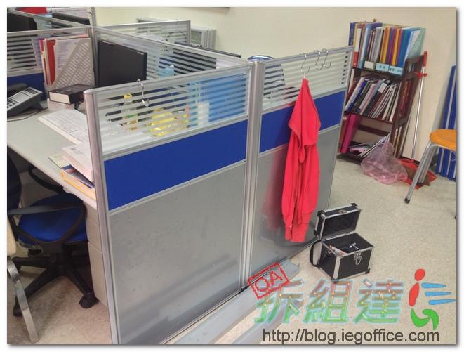 辦公家具,OA辦公家具