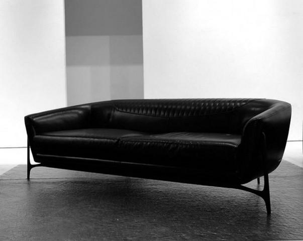 賓士系統家具