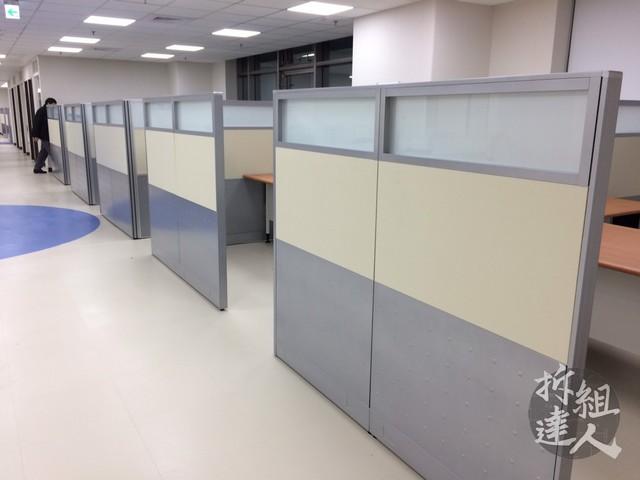 """""""""""辦公家具,辦公屏風//"""