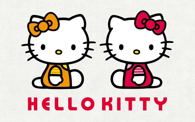 hollo kittty