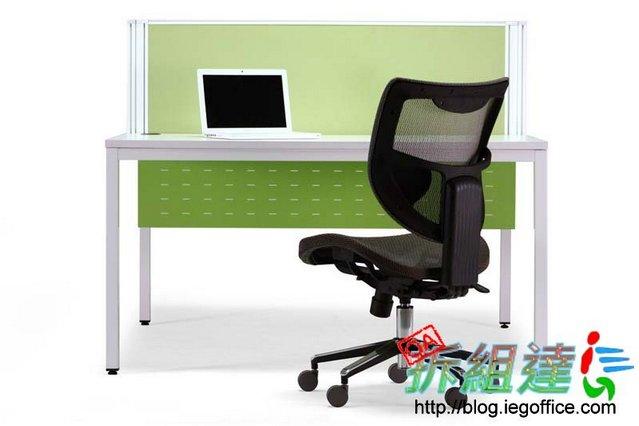 獨立桌,辦公家具
