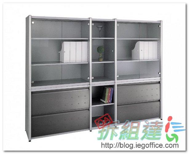 辦公家具,造型鐵櫃