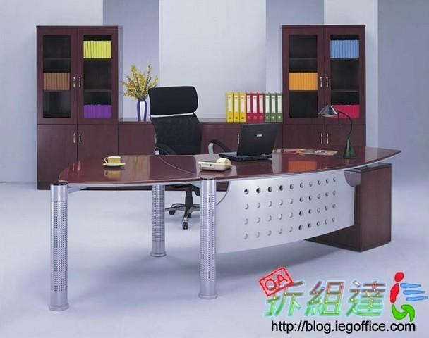 辦公家具,辦公桌尺寸與位置