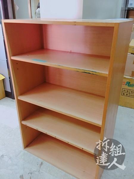 二手辦公家具,木櫃