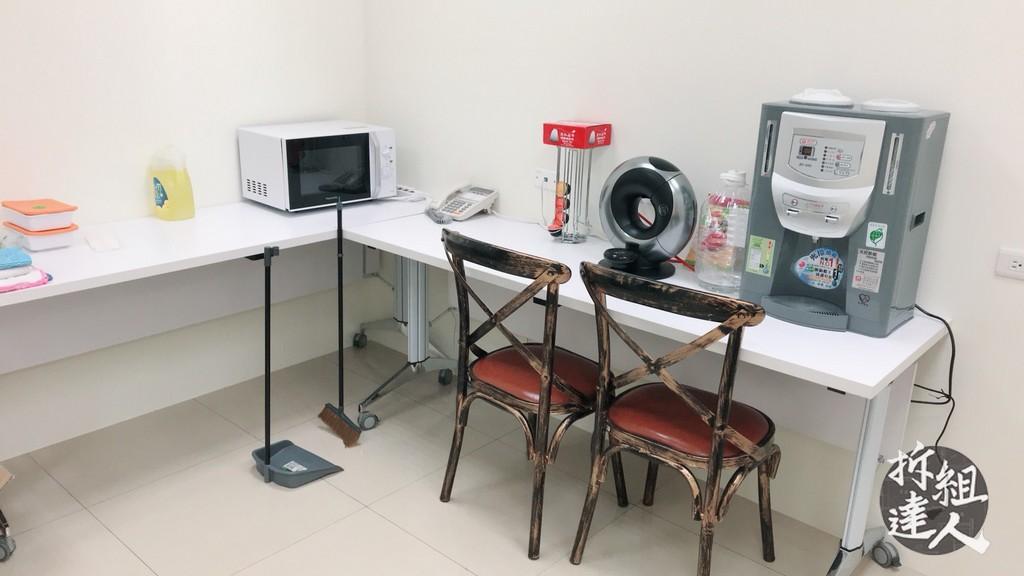二手辦公家具,二手會議桌