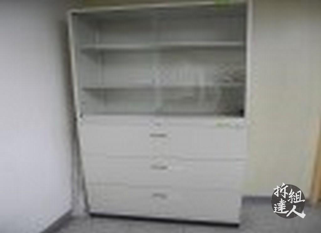 二手辦公家具,二手鐵櫃