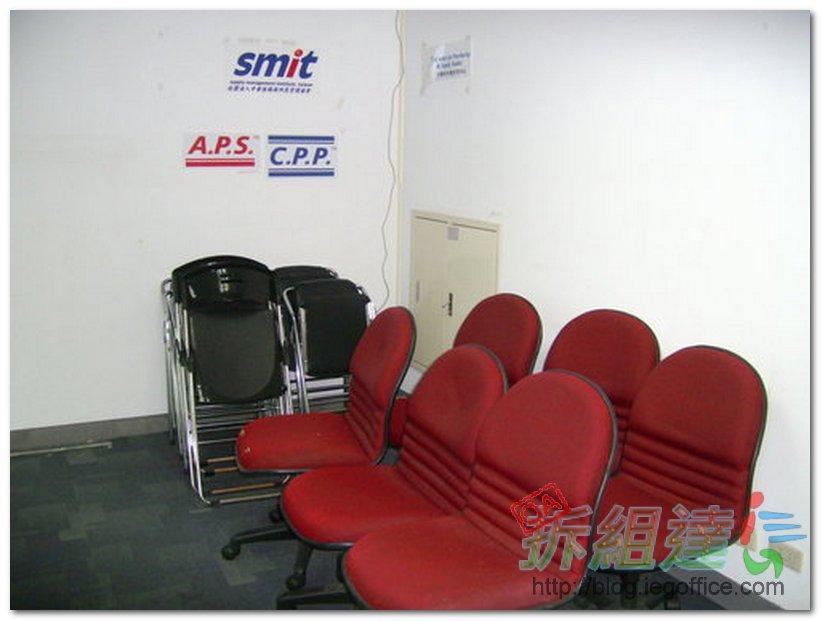 辦公家具-二手辦公椅-二手折合椅