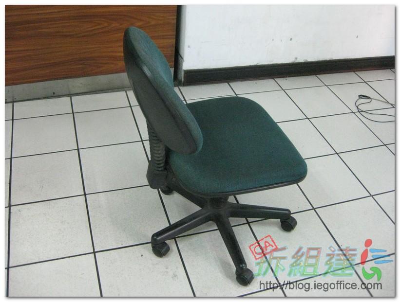 辦公家具-二手辦公椅