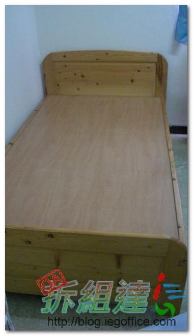 二手家具,床板