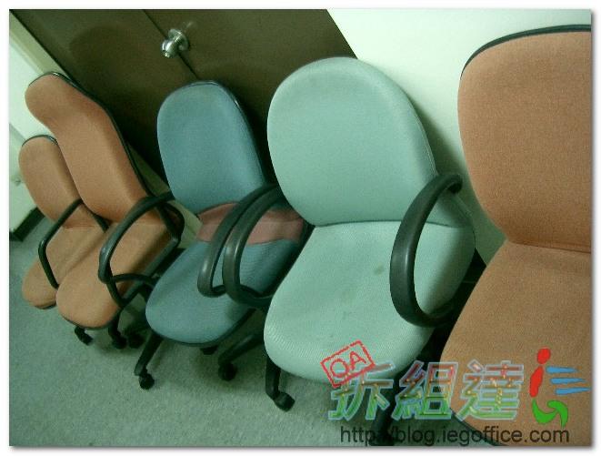 二手辦公家具,二手辦公椅