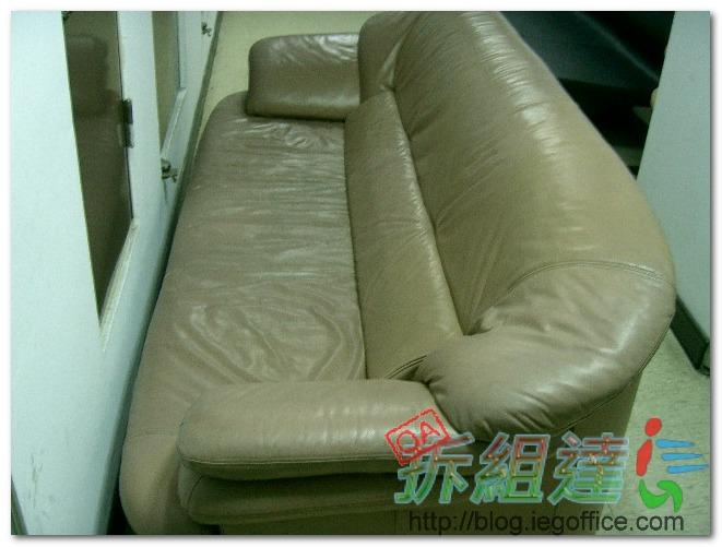 二手辦公家具,二手沙發