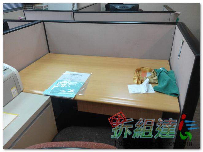 二手辦公家具,辦公家具