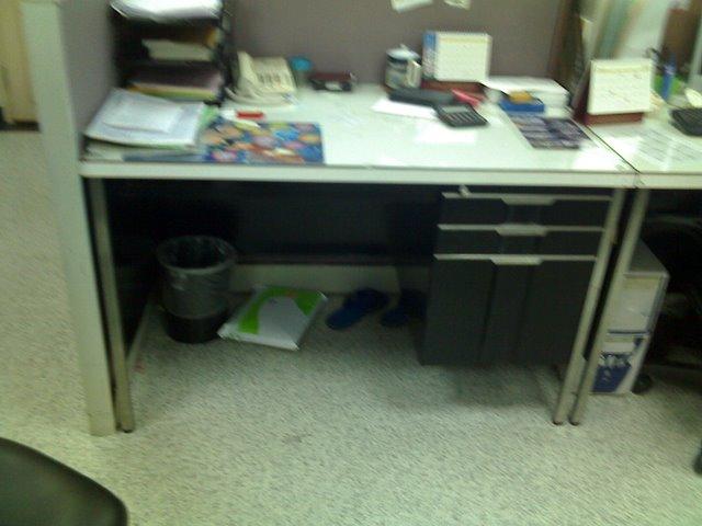 二手辦公家具