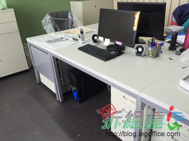 """""""獨立桌,辦公家具/"""