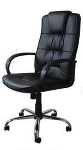 辦公家具,辦公椅,網購