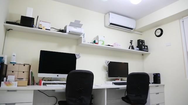 """""""室內設計,空間規劃,辦公室裝修裝潢/"""