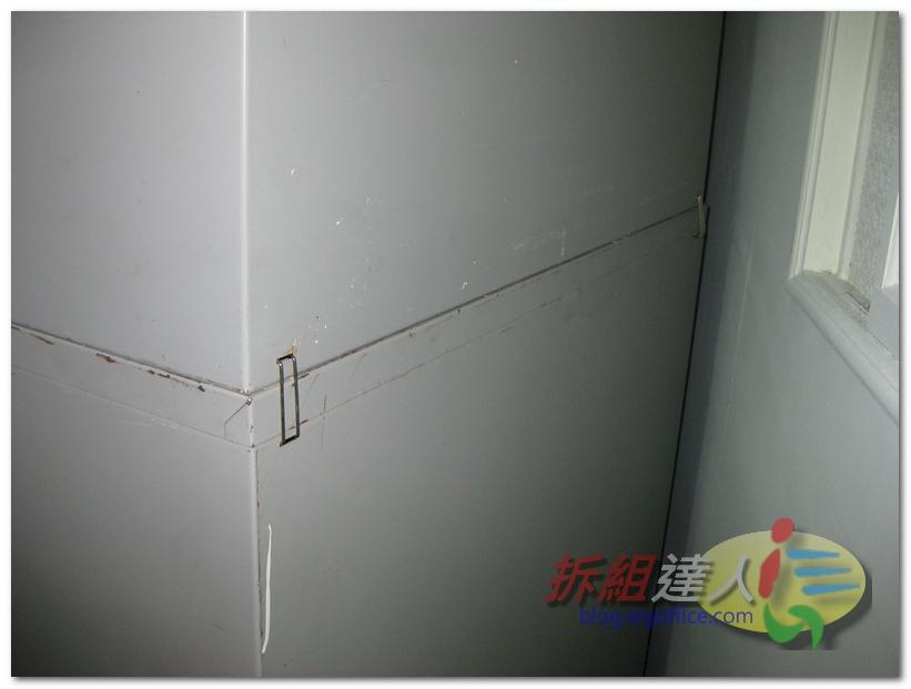 安裝安全卡鉤-05