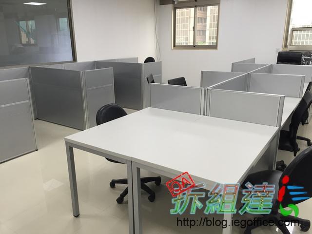 """""""辦公家具,辦公屏風,獨立桌/"""