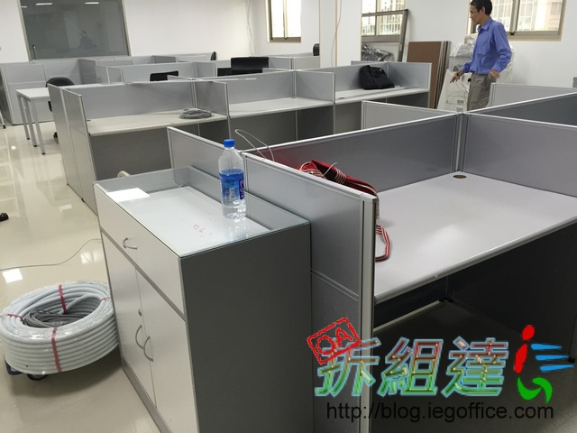 """""""辦公家具,辦公屏風/"""