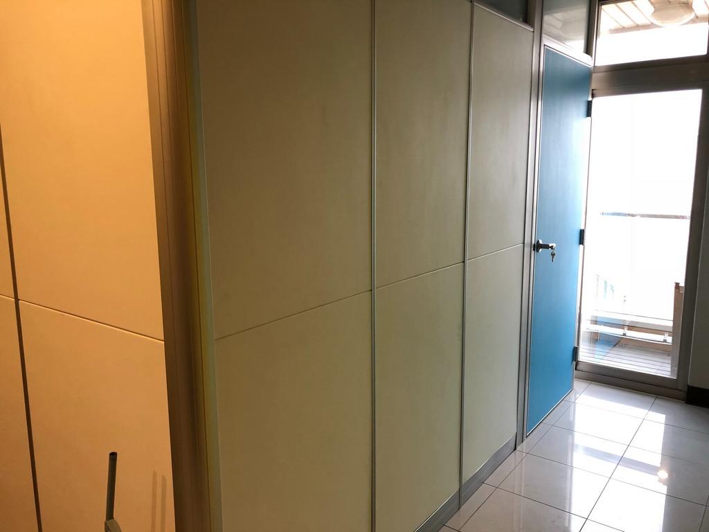 辦公家具,高隔間